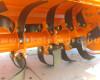 Rotary tiller 110cm, Komondor MTM-110 (9)