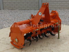 Rotary tiller 110cm, Komondor MTM-110 - Implements -