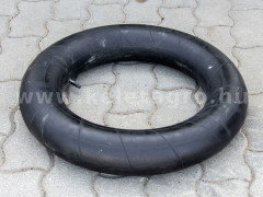 Tyre inner tube  5.00-15 (for 4.00-15 and 5.00-15 tyres) - Compact tractors -