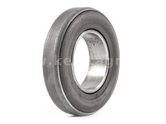 Clutch Release Bearing (Mitsubishi MT2001) - Compact tractors -