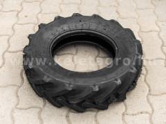 Tire 6.50/80-12 - Compact tractors -