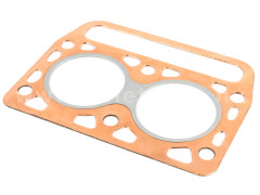 Cylinder Head Gasket for Yanmar YM1500 Japanese Compact Tractors - Compact tractors -