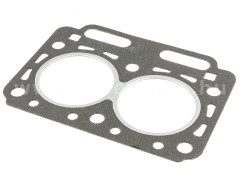 Cylinder Head Gasket for Shibaura SL1543 Japanese Compact Tractors - Compact tractors -
