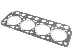 Cylinder Head Gasket for Mitsubishi MT2001 Japanese Compact Tractors - Compact tractors -
