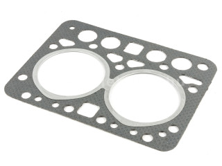 Cylinder Head Gasket for Kubota B6000E Japanese Compact Tractors (1)