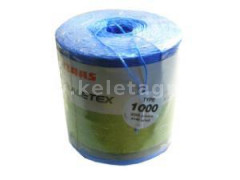 Baler twine 1000m/kg for RKB mini baler 4 kg/ roll - Implements - Balers