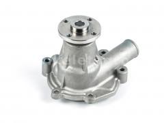 Iseki TU135 water pump - Compact tractors -