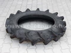 Tyre  8.3-24 SUPER SALE PRICE! - Compact tractors -