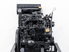 Diesel Engine Yanmar 3TNE82A - Compact tractors -