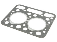 Cylinder Head Gasket for Kubota B7000 Japanese Compact Tractors - Compact tractors -