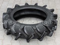 Tyre  8.3-20 SUPER SALE PRICE! - Compact tractors -