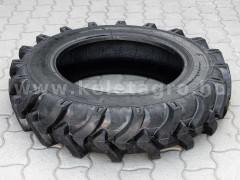 Tyre  9.5-22 SUPER SALE PRICE! - Compact tractors -