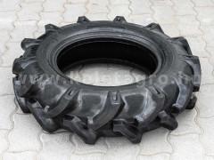 Tyre  8-16 SUPER SALE PRICE! - Compact tractors -