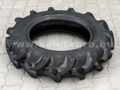 Tyre  8-18 SUPER SALE PRICE! - Compact tractors -