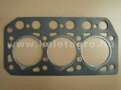 Cylinder Head Gasket for Iseki TU165 Japanese Compact Tractors - Compact tractors -