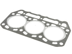 Cylinder Head Gasket for Yanmar YM1601 Japanese Compact Tractors - Compact tractors -