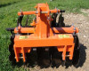 Disc harrow 90 cm, for Japanese compact tractors, Komondor SFT-90 (6)