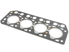 Cylinder Head Gasket for Mitsubishi D1650 Japanese Compact Tractors - Compact tractors -