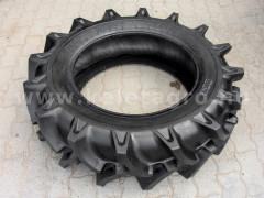 Tyre 12.4-26 - Compact tractors -