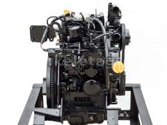 Dieselmotor Yanmar 2TNE68 - Kleintraktoren -