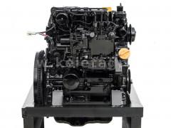 Dieselmotor Yanmar 3TNV70 - Kleintraktoren -