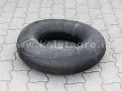 Tyre inner tube  6-12 SUPER SALE PRICE! - Compact tractors -