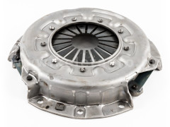 Clutch cover (Yanmar YM1500) - Compact tractors -
