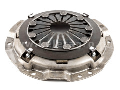 Clutch cover (Yanmar YM1100) - Compact tractors -
