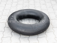 Tyre inner tube  7-14 SUPER SALE PRICE! - Compact tractors -