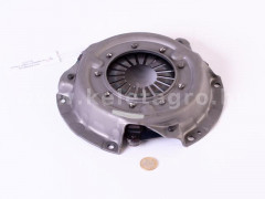 Clutch cover (Satoh ST1300) - Compact tractors -