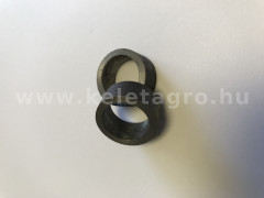 spacer ring to mulcher with Y-blades (EFGC, EFGCH, DP, DPS, GK) - Compact tractors -