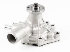 Iseki TF327 wasserpumpe - Kleintraktoren -