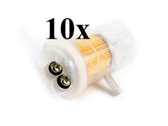 Kraftstoff Filter für japanischen Kleintraktoren, MM400861, Packet von 10 Stück, SONDERANGEBOT! - Kleintraktoren -