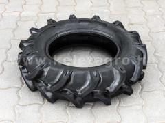 Tyre  7-14 SUPER SALE PRICE! - Compact tractors -