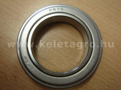 Clutch Release Bearing (Mitsubishi MT1601) - Compact tractors -