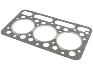 Cylinder Head Gasket for Kubota L1-205D Japanese Compact Tractors (1)