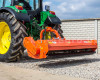 Flail mower 240 cm, with hydraulic side adjustment, GKH240, SPECIAL OFFER! (10)