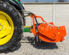 Flail mower 240 cm, with hydraulic side adjustment, GKH240, SPECIAL OFFER! (13)
