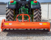Flail mower 240 cm, with hydraulic side adjustment, GKH240, SPECIAL OFFER! (17)