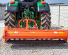 Flail mower 240 cm, with hydraulic side adjustment, GKH240, SPECIAL OFFER! (18)