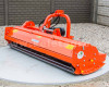 Flail mower 240 cm, with hydraulic side adjustment, GKH240, SPECIAL OFFER! (2)