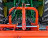 Flail mower 240 cm, with hydraulic side adjustment, GKH240, SPECIAL OFFER! (20)
