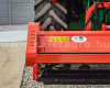 Flail mower 240 cm, with hydraulic side adjustment, GKH240, SPECIAL OFFER! (21)