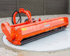 Flail mower 240 cm, with hydraulic side adjustment, GKH240, SPECIAL OFFER! (3)