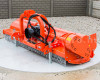 Flail mower 240 cm, with hydraulic side adjustment, GKH240, SPECIAL OFFER! (4)