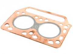 Cylinder Head Gasket for Yanmar YM1300 Japanese Compact Tractors - Compact tractors -