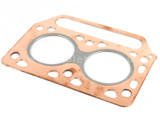 Cylinder Head Gasket for Yanmar YM1300 Japanese Compact Tractors (1)