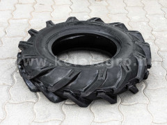 Tyre  6-12 SUPER SALE PRICE! - Compact tractors -