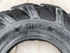 Tire 6-12 - Compact tractors -