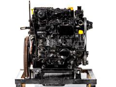 Diesel Engine Yanmar 3TNM72 - Compact tractors -